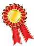 award red ribbon1